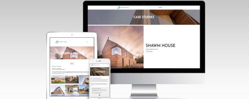 HB-Web-Design-